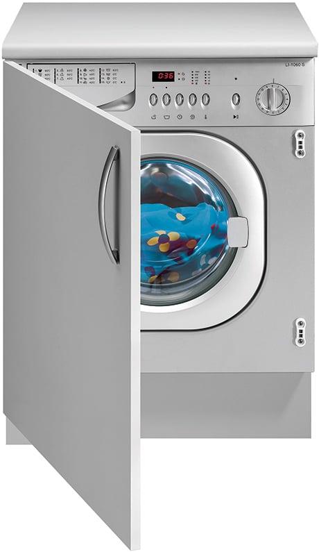 integrated-washer-dryer-teka-lsi-1260-s.jpg