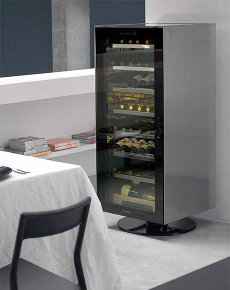 irinox-divino-freestanding-wine-chillers.jpg