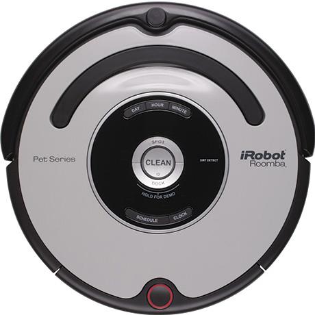irobot-roomba-pet-562-vacuum-cleaner.jpg
