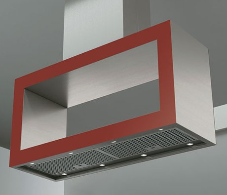island-decorative-cooker-hood-i-960-red.jpg