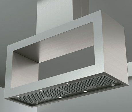 island-decorative-cooker-hood-i-960-stainless.jpg