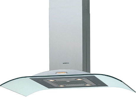island-range-hoods-glass-and-steel-de-dietrich-dhd365xp1.jpg
