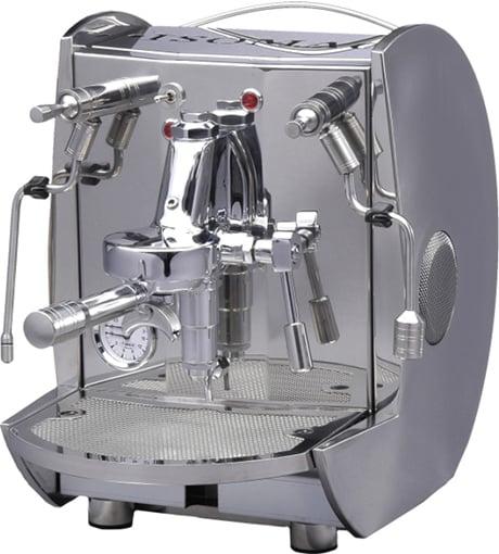 isomac-la-mondiale-espresso-machine.jpg