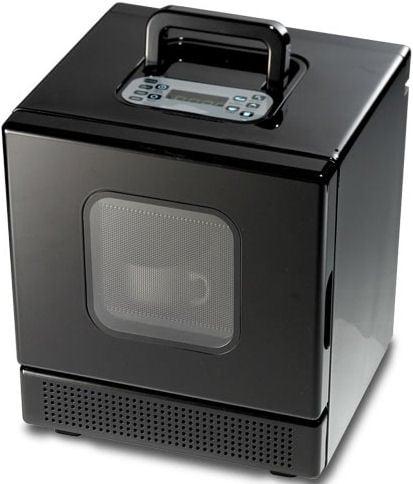 iwavecube-personal-microwave.jpg