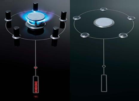 izona-cook-surface-details.jpg