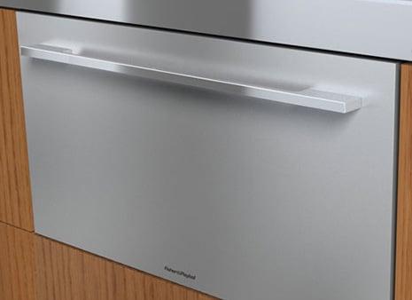 izona-refrigerated-drawer.jpg
