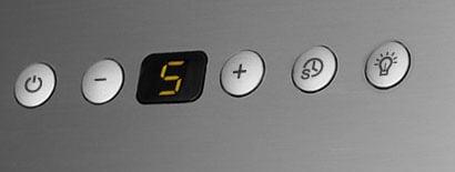 izona-vent-surface-controls.jpg