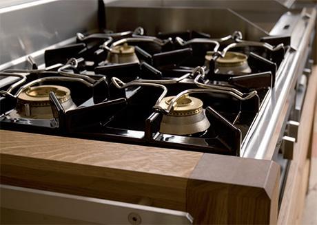 j-corradi-capri-burners.jpg