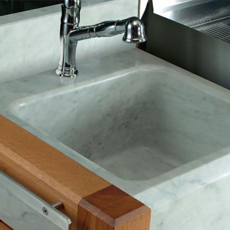 j-corradi-capri-carrara-marble-sink.jpg