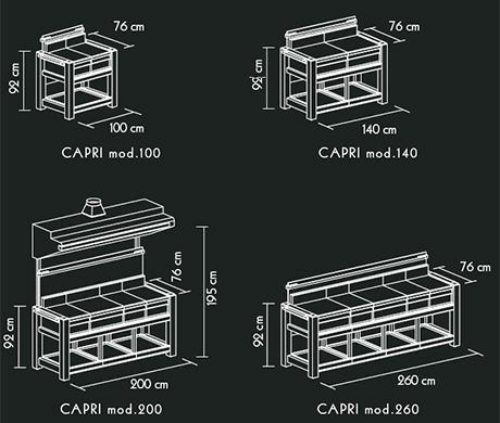 j-corradi-capri-dimensions.jpg