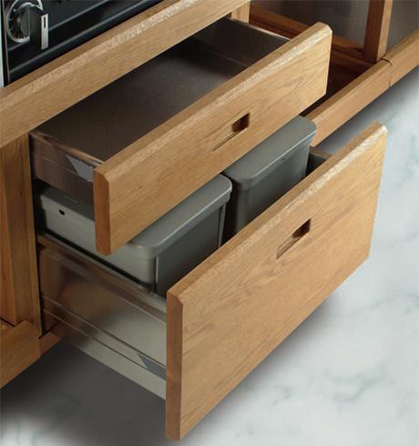 j-corradi-capri-oak-drawers.jpg
