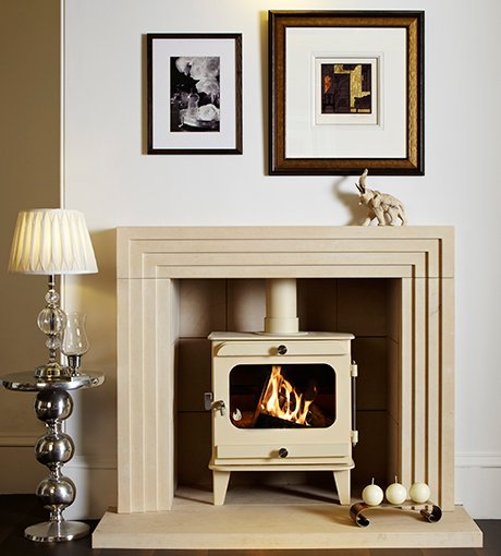 j.rotherham-new-york-fireplace-classic-collection-art-deco.jpg