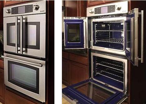 jade-appliance-french-door-double-wall-oven-inside.jpg