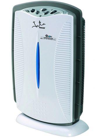 jata-air-purifier