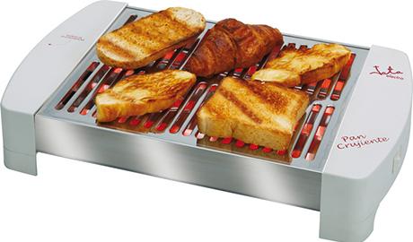 jata-flat-toaster-tt589.jpg