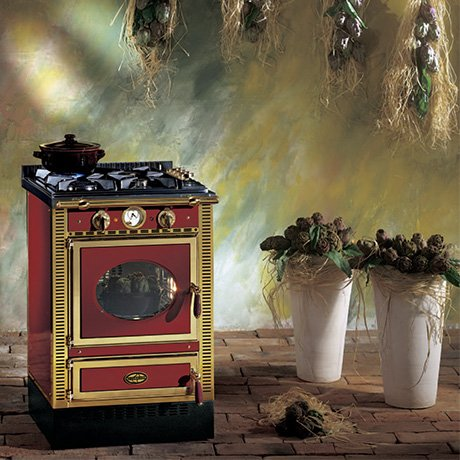 jcorradi-60-ge-cascina-stoves.jpg