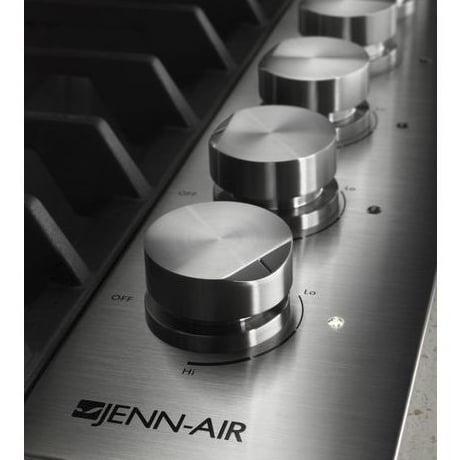 jenn-air-36-inch-6-burner-gas-cooktop-jgc7636bs-knobs.jpg