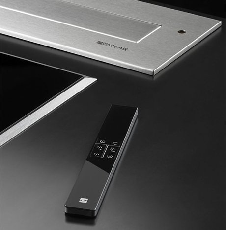 jenn-air-accolade-36-inch-downdraft-ventilation-system-retracted-control.jpg