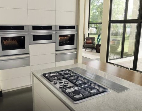 jenn-air-accolade-36-inch-downdraft-ventilation-system-retracted.jpg