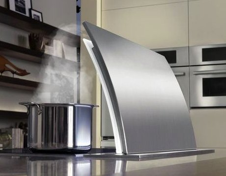 jenn-air-accolade-36-inch-downdraft-ventilation-system.jpg