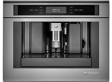 jenn-air-built-in-espresso-machine-jbc7624bs.jpg