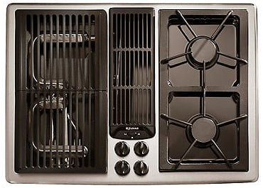 jenn-air-cooktop-downdraft.jpg