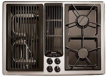 jenn-air-cooktop-downdraft.jpg