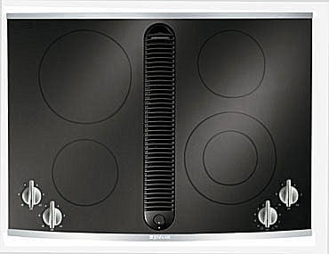 jenn-air-cooktops-downdraft.jpg