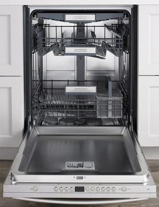 jenn-air-dishwashers-built-in-water-softener-flush-installation