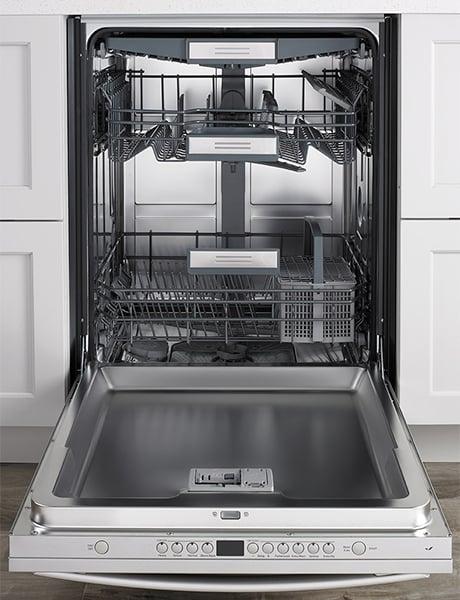 jenn-air-dishwashers-built-in-water-softener-flush-installation.jpg