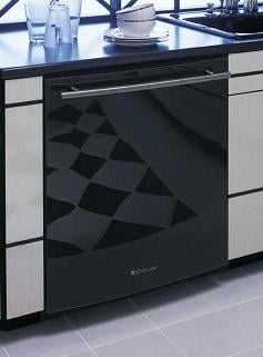 jenn-air-floating-glass-dishwasher.jpg