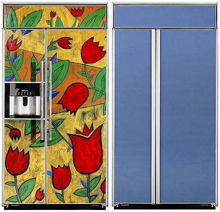 jenn-air-luxury-series-built-in-refrigerators.jpg