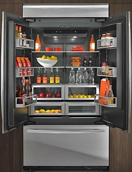 jenn-air-obsidian-interior-refrigerator.jpg