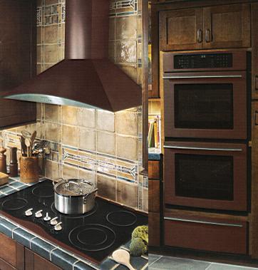 jenn-air-oiled-bronze-appliance.JPG