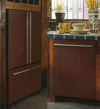 jenn-air-oiled-bronze-refrigerator-dishwasher.JPG