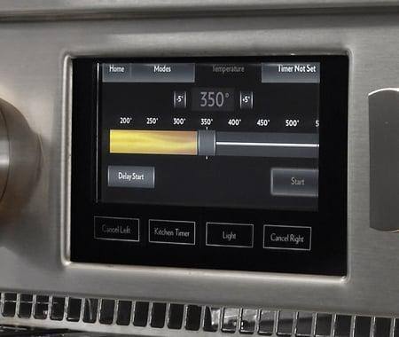 jenn-air-pro-style-ranges-display.jpg