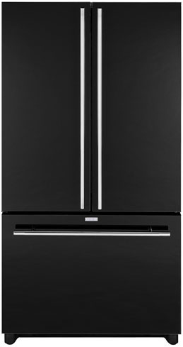 jenn-air-refrigerator-french-door-floating-glass-collection.jpg