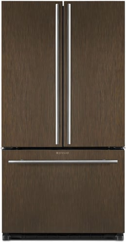 jenn-air-refrigerator-french-door-oiled-bronze-collection.jpg