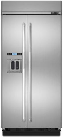 jenn-air-refrigerator-side-by-side-pro-style.jpg