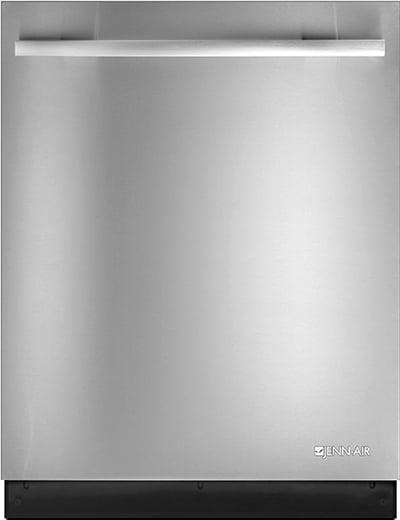 jenn-air-trifecta-dishwasher.jpg