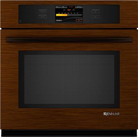 jenn-air-wall-oven-brown.jpg
