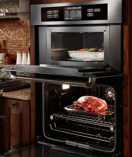 jenn-air-wall-ovens.jpg