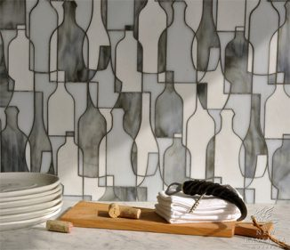 jewel-glass-mosaic-backsplash-erin-adams-new-ravenna
