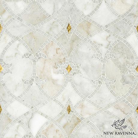 jewel-glass-mosaic-miraflores-collection-paul-schatz-new-ravenna.jpg