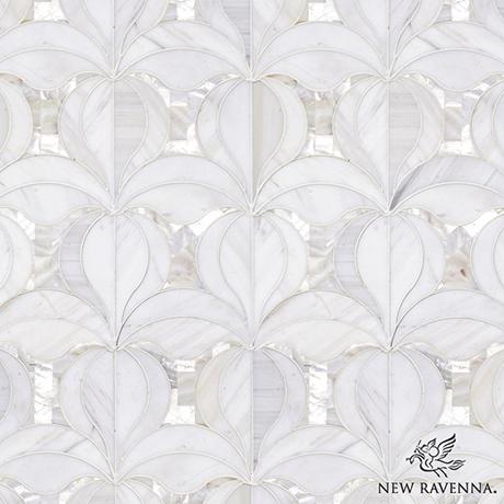 jewel-glass-mosaic-miraflores-collection-paul-schatz.jpg