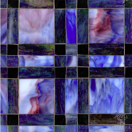 jewel-glass-mosaic-rhodolite-amethyst-obsidian.jpg