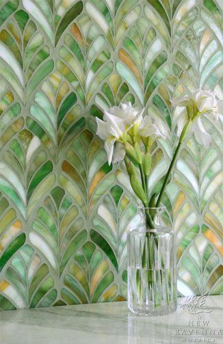 jewel-glass-waterjet-mosaic