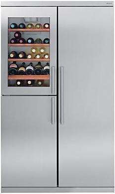 john-lewis-fridge-freezer-wine-cooler-combo.jpg