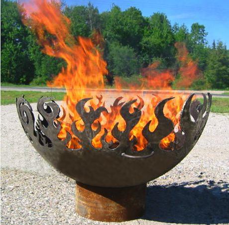 john-t-unger-portable-fire-pit.jpg