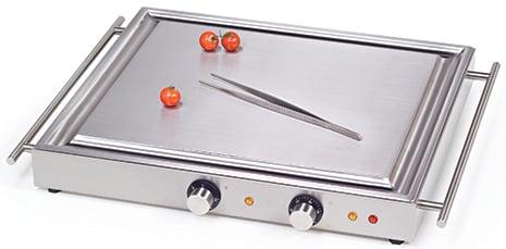 Genial Joko Portable Teppanyaki Grill Cnd